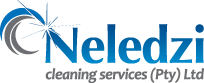 Neledzi Cleaning Services (PTY) Ltd